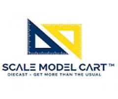 Diecast Collectibles India - Scale Model Cars Mumbai - Diecast Model Cars  Maharashtra