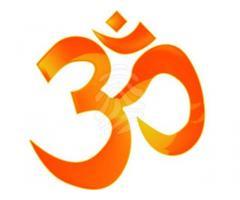 Famous Astrologer in Thane+91-9779392437 Bhiwandi Satara Solapur