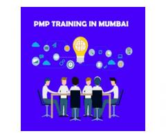 PMP Certification in Mumbai